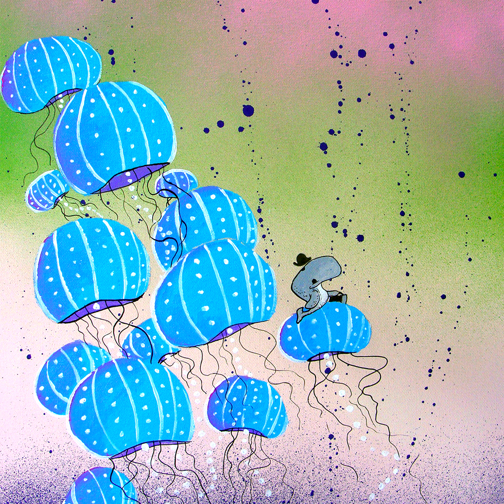 JaredKonopitski-1024-54-Traveling by Bubblefish