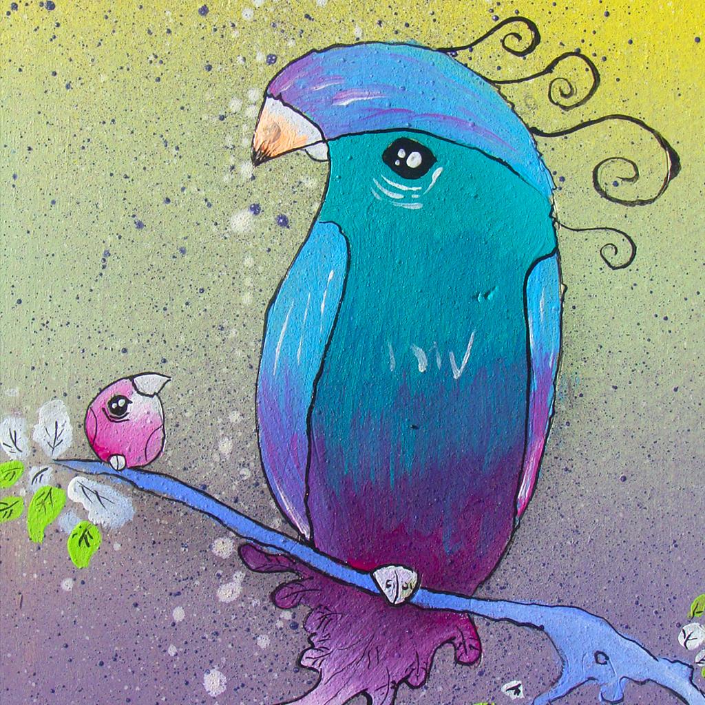 JaredKonopitski-1024-8-Birds of a Feather