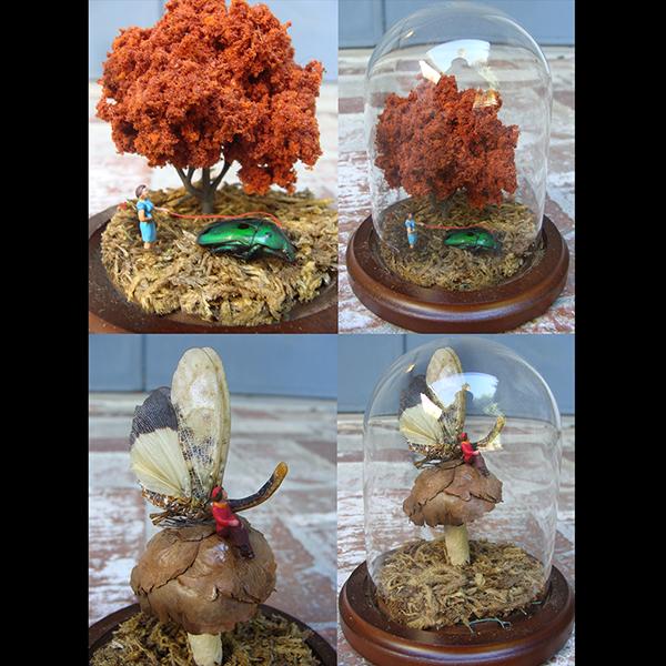 JaredKonopitski-600-04-Beetle Stroll and Moths and Daydreams
