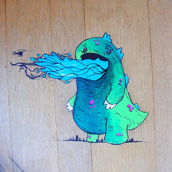 JaredKonopitski-600-11-Monster Top