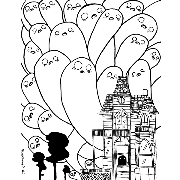 JaredKonopitski-600-13-Coloring page 2 copy