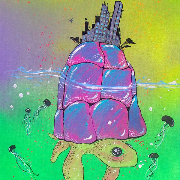 JaredKonopitski-600-2-Turtle City copy