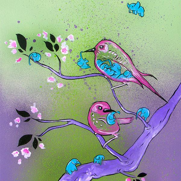 JaredKonopitski-600-3-The early birds and the little blue elephants copy