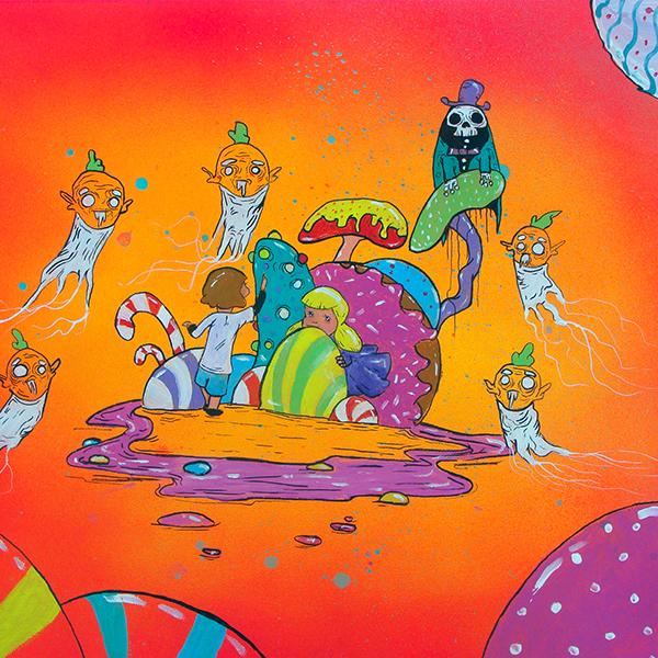 JaredKonopitski-600-55-Willy Wonky copy