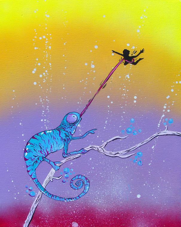 Konopitski_I-Dream-of-Chameleons